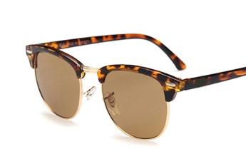 Fashion-clubmaster-font-b-Sunglasses-b-font-mens-Classic-Retro-brand-designer-sun-Glasses-for-women