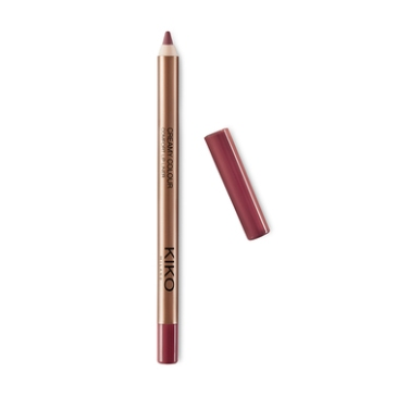 CREAMY COLOUR COMFORT LIP LINER 316