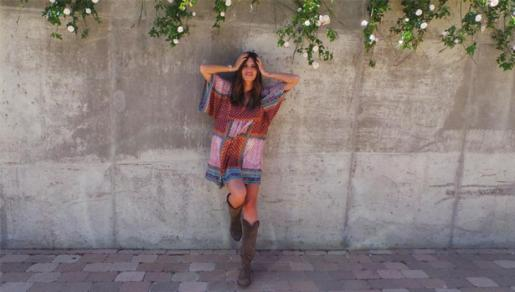 la-periodista-adora-la-combinacion-de-vestido