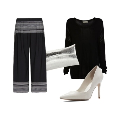 look-pantalones-tobilleros-anchos