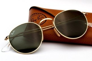 ray-ban-rb-3447-round-metal-sunglasses-9ca45