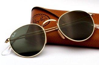 ray-ban-rb-3447-round-metal-sunglasses-9ca45