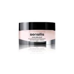 sensilis-skin-delight-illuminating-energizing
