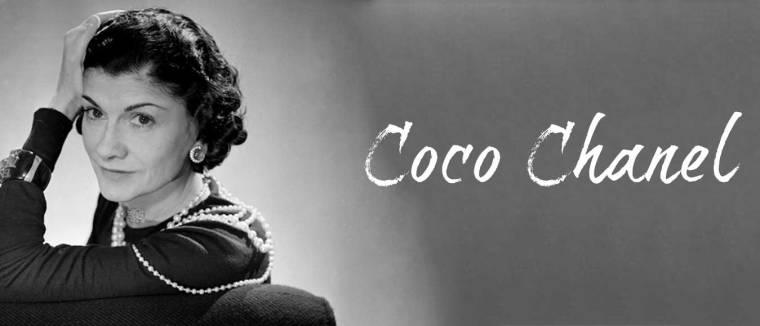 coco-chanel-1349x579