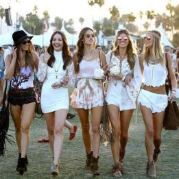 moda-festival