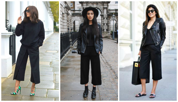 culotte-negro-pantalon-midi-la-bocoque-look-total-black