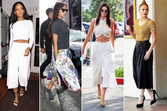 culottes-pantalones-de-moda-17_642x428