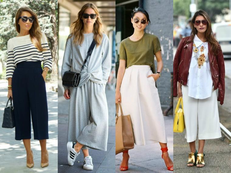 manual-uso-pantalones-cropped-manual-uso-pantalones-culotte-street-style-culote