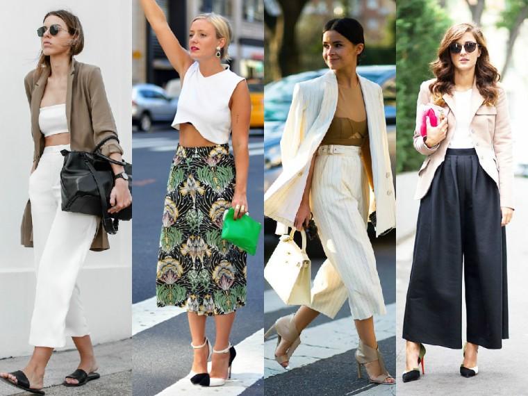 style-fashion-moda-en-la-calle-fashion-pantalon-culotte-pantalon-cropped-street-style